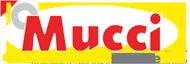 Mucci Service