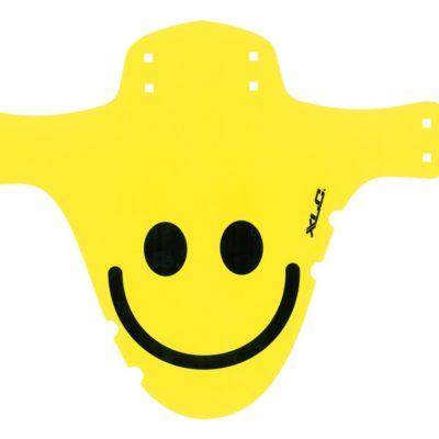 XLC parafango Smile