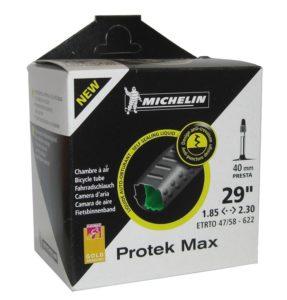 "MICHELIN Camera d'Aria 29"" x 1,85/2,3"