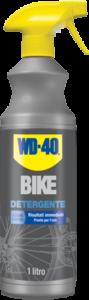 WD-40 BIKE Detergente 1 lt.