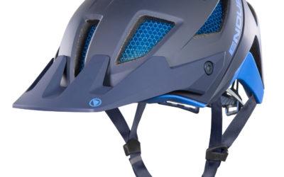 Endura News : casco MT500 e ginocchiera MTR