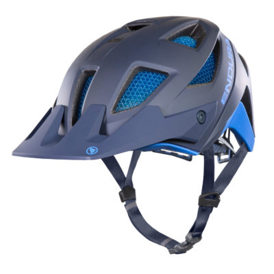 Endura Casco MT500
