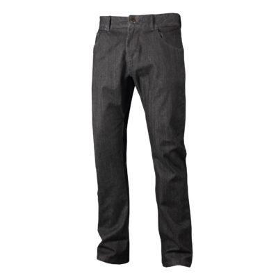 ENDURA Urban Stretch Jeans