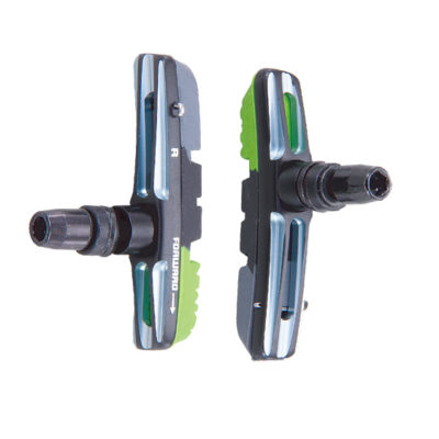Pattini Freno Super Light V-Brake