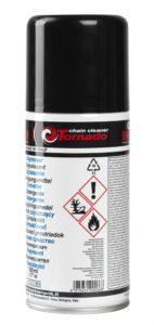 BARBIERI - Tornado Sgrassante Catene 150 ml