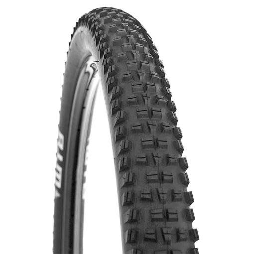 WTB Trail Boss 27.5 x 2.25 TCS Light Fast Rolling