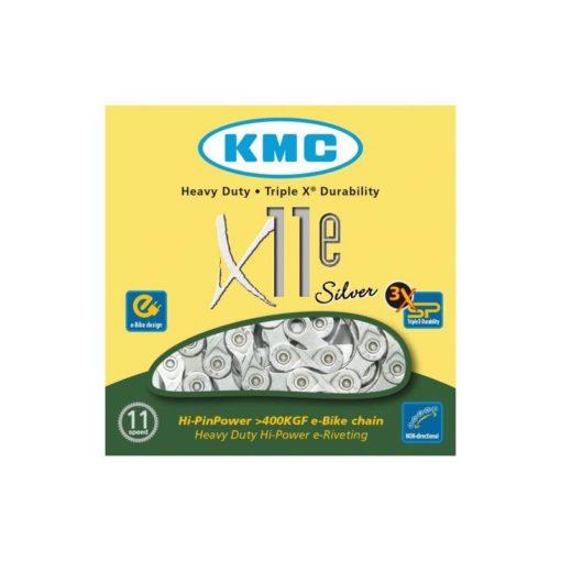 KMC Catena X11E