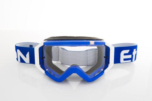 ETHEN maschera MX0527