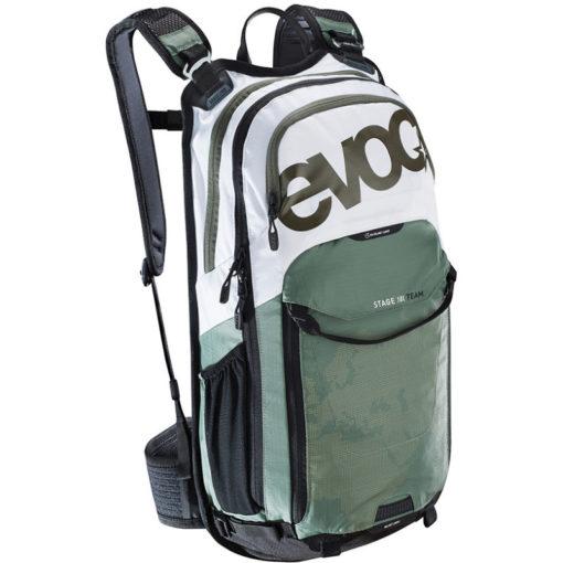 EVOC Zaino Stage 18 L.
