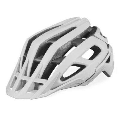 ENDURA Casco Singletrack II