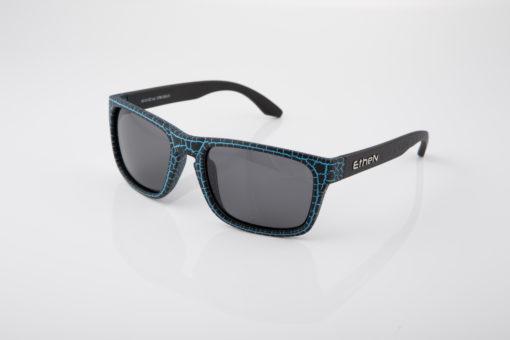 occhiale da sole ETHEN