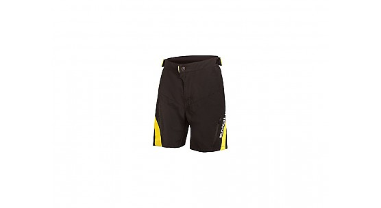 Endura Kids Pantalone Corto MT500
