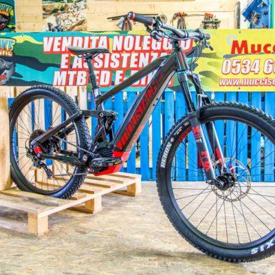 Mustache Bike Samedi 27 Trail 8