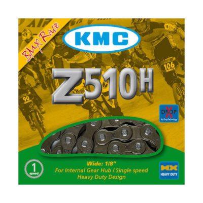 KMC-CATENA-Z510H