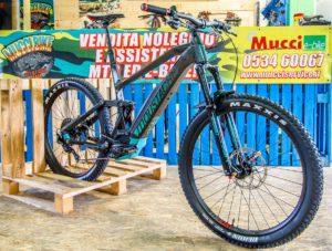 Mustache bikes samedi 27 trail 6